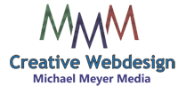 MM-Media-Eutin - Webdesign und Social Media